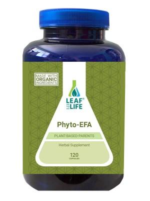 Phyto-EFA™
