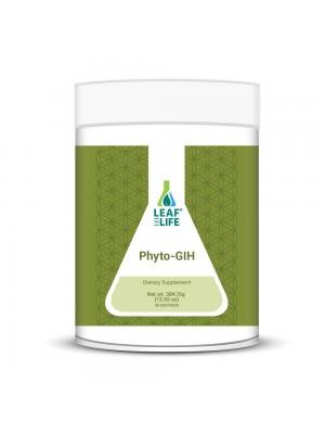 Phyto GIH™