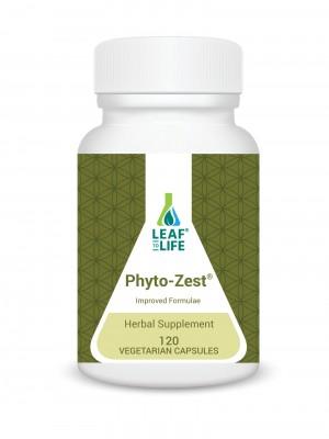 Phyto-Zest ®