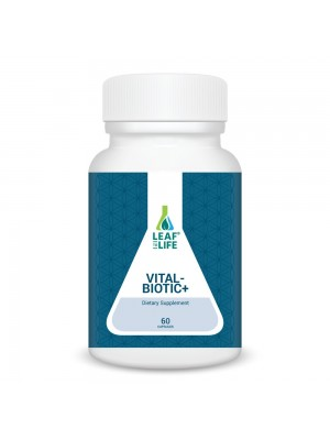 Vital-Biotic